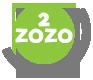 2zozo