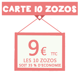 Prix_ce10zozos