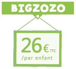 bigzozo