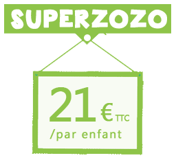 superzozo