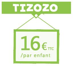 tizozo