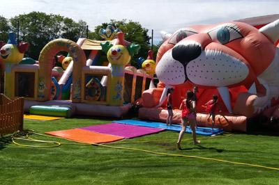 kids-park-gonflable