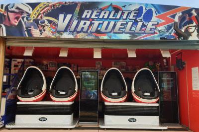 parc-draveil-realite-virtuelle